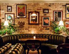 kityhawk bar in sydney