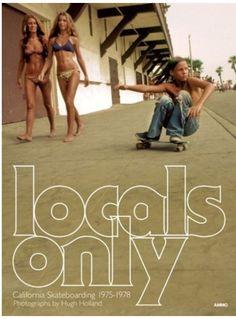dogtown #locals #native