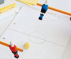 foosball-pencil-erasers