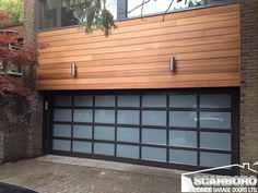 View our gallery of garage door installations in Scarborough, Pickering and Toronto. To learn more or schedule service, contact Scarboro Garage Doors today! Scarborough Toronto, Garage Door Installation, Door Ideas, Garage Doors, Gallery, Outdoor Decor, House, Home Decor, Gardens