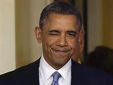 obama - Yahoo Image Search Results