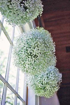 18 Ideas Of Budget Rustic Wedding Decorations ❤ See more: http://www.weddingforward.com/budget-rustic-wedding-decorations/ #weddings #rustic