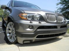 Hi guys, Long story short, my wife and I were in a small accident, some guy ran a red light and made an illegal right turn into our car. With the car Bmw Truck, Bmw X5 E53, Bmw Cars, Fast Cars, Beast, Motorcycles, Wheels, Window