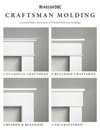 12 Best Modern Craftsman Trim images in 2018   Craftsman