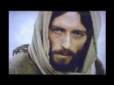 ▶ Jesús Yo Confio En Ti - YouTube