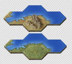 19 Best Hex Map Progress Images Hex Map Board Games Hexagon Tiles