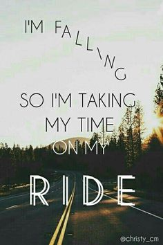 Ride // Twenty One Pilots / by @christy_cm