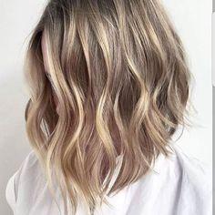 Cumartesi icin Basliyoruzzz Bilgi ve randv. Icin 0216 313 4661  #platinhair #black #blonde #braid #braidideas #brown #brunette #fashion #gelin #haircolor #haircolour #şerifali #şerifalikuaför #ataşehir #ümraniye #kuaför #ataşehirkuaför #hairfashion #ümraniyekuaför #kuğupastanesi #pigmentasyon #hairoftheday #ombrecolour #hair #ombre  #saç #lorealparis #hairstyles http://turkrazzi.com/ipost/1518637451857815454/?code=BUTSLdkluee