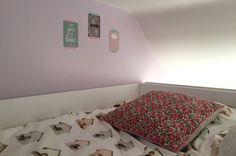 La chambre de Diane - Babayaga