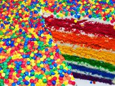 gostei-e-agora-como-fazer-o-rainbow-cake-bolo-arco-iris-02
