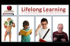 symbols of lifelong learning - Google Search