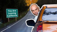 The Truth About Joe Rogan Getting Out of Dodge Bikers For Trump, Joe Rogan, Getting Out, Dodge, California, Learning, Youtube, Studying, Teaching