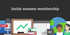 Save $600 On seanwes membership When You Join Before August 31st