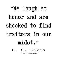 Cs Lewis Quotes, Old Quotes, Bible Verses Quotes, Quotable Quotes, Wisdom Quotes, Life Quotes, Christine Caine, Agatha Christie, Cool Words