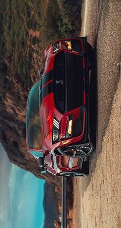 "Visit our internet site for even more relevant information on ""sporty auto"". It is a great place to get more information. Ford Mustang Shelby Gt500, Ford Shelby, Mustang Cars, Classic Mustang, Ford Classic Cars, Cr7 Jr, Ford Mustang Wallpaper, Nissan Gt, Trucks"
