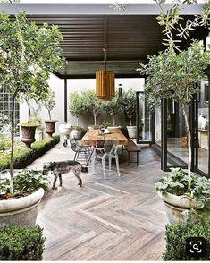 211B Black DIY Garden Path Maker Mold Practic Plastic Ground Cement Courtyard
