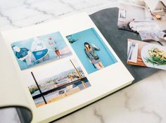 Remote Printing Our Vacation Snaps With Canon PIXMA! via A House in the Hills