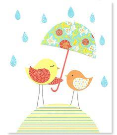 https://www.etsy.com/es/listing/173256605/bird-nursery-art-gender-neutral-decor?ref=related-2