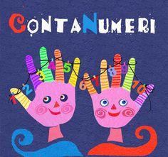Preschool, Dads, Coding, Education, Montessori, Mamma, Conte, Maze, Party