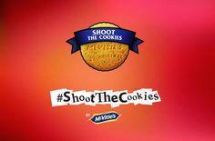 Une marque de cookie crée un outil digital pour éliminer les cookies sur votre ordinateur