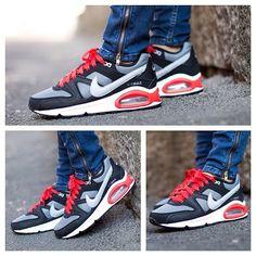 #shoes #sneaker #nike #airmax #streetfashion #streetstyle #airmaxday #fashion #style #love #TagsForLikes #me #cute #photooftheday #instagood #instafashion #pretty #girl #shopping #zeitzeichen #wuerzburg #mode #follow