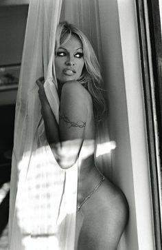 u can tell whatever u want, but i like her >=P
