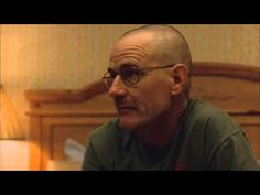 Breaking Bad as a Romantic Comedy - YouTube