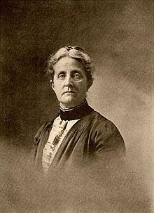 Mary Watson Whitney: 1847-1921; Mary Watson Whitney was an American astronomer and for 22 years the head of the Vassar Observatory. During her career she concentrated on teaching and research related to double stars, variable stars, asteroids, comets, and measurements by photographic plates. Whitney was a fellow of the American Association for the Advancement of Science and a Charter Member of the Astronomical and Astrophysical Society.