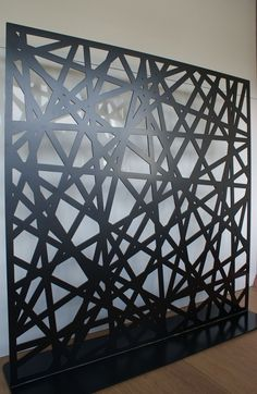 Decorations and lightings : wall facing Large Wall Decor, Railing Design, Stair Railing Design, Map Wall Decor, Carved Wood Wall Decor, House Gate Design, Room Partition Designs, Folding Screen Room Divider, Marble Furniture Design