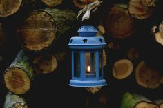 your own photos #levitation#Wood#lantern#firem