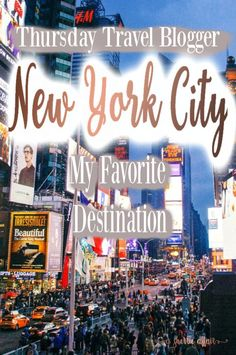 Use This Travel Information To Help Plan Your Trip New York Travel Guide, New York City Travel, New Travel, Travel With Kids, Travel Usa, Family Travel, Travel Stuff, Canada Travel, Luxury Travel