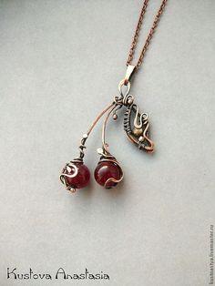 e1512720341-ukrasheniya-kulon-wire-wrap-cherry-n7473.jpg (576×768)