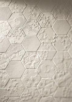 Bathroom Tile Wall Texture absolute selenejohnson tiles | tiles | pinterest | google