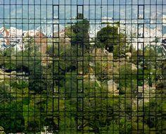 Architecture 5 by Ximo Michavila, via Flickr