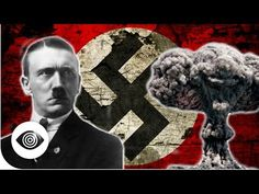 Did The Nazis Build A Nuclear Bomb? - YouTube
