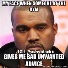 Gym humor Fitness motivation inspiration fitspo crossfit running workout exercise lifting weights weightlifting
