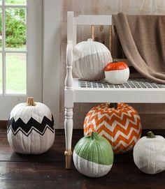 Tricks & Treats: Halloween Party Ideas
