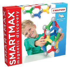 Smartmax - Tripod