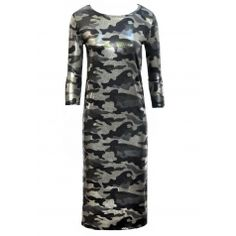 Κωδικός : Z-6232 Dresses For Work, Fashion, Moda, La Mode, Fasion, Fashion Models, Trendy Fashion