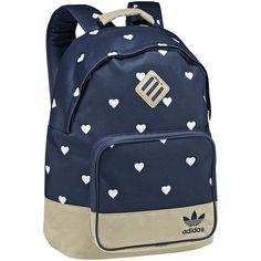 a2f3226b5 33 Best I ♥ Adidas images | Adidas originals, Adidas official ...