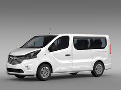 Kombi Prijevoz Prijevoz Kombijem I Usluge Prijevoza Kombi Vozilom Kontakt Mini Bus Benz Sprinter Self Driving