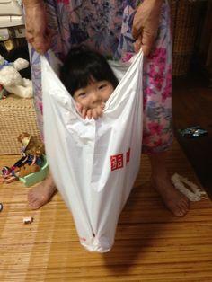 funny niece