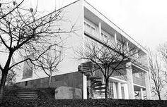Villa_Stenersen_1938