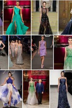Renato Balestra stilista italiano è nato a Trieste. Ha presentato le sue collezioni in tutto il mondo, vestito anche donne di fama internazionale, creato costumi per spettacoli teatrali. Ecco le sue collezioni. . . . . . #renatobalestra #renatobalestrastilista #stile #moda #eleganza #abiticerimonia #abitocerimonia #collezionimoda #fashion #fashionista Trieste, Renoir, Blog, Blogging