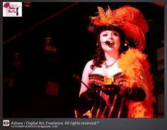 Primera Gala Miss Burlesque Valencia. Puedes ver mas en nuestro Blog, en seccion Eventos. www.hadaspinup.com