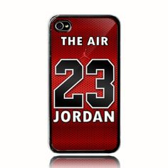 JORDAN iPhone 5C Case     | MJScase - Accessories on ArtFire. Price $16.50. #accessories #case #cover #hardcase #hardcover #skin #phonecase #iphonecase #iphone4 #iphone4s #iphone4case #iphone4scase #iphone5 #iphone5case #iphone5c #iphone5ccase #iphone5s #iphone5scase #movie #Jordan #artfire.
