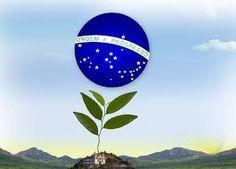 Resultado de imagem para Independência do Brasil