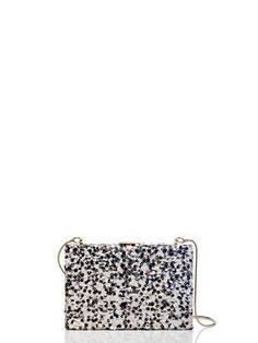 all that glitters emanuelle by kate spade new york
