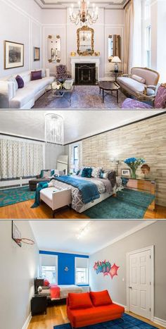 Choose This Interior Design Studio If You Are Looking For Quality And Professional Services These