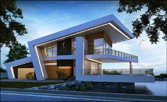 Jasa Renovasi Rumah Lippo Cikarang Hubungi : Telp. 021 83600664, Hp. 081298514920, 082213361097, BBM 570508BE, Email : renovasirumahjabodetabek@gmail.com http://www.renovasirumahjabodetabek.com/2015/09/jasa-renovasi-rumah-lippo-cikarang.html